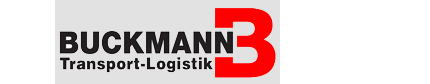 Buckmann Transport-Logistik Gmbh & Co. KG